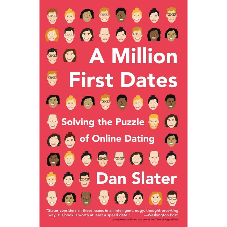 Asian professional dating websites