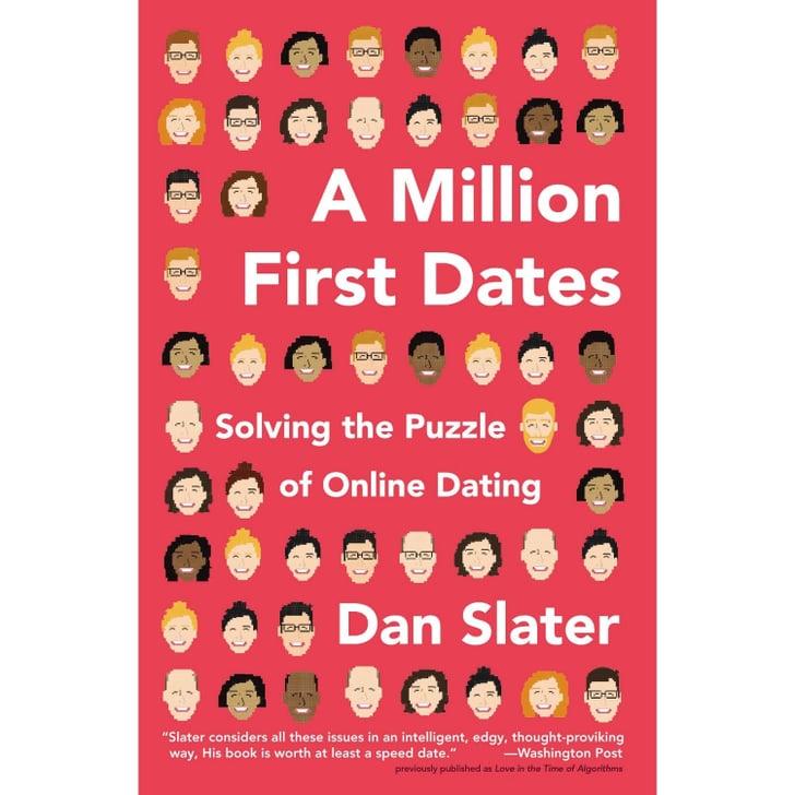 Solving online dating sites