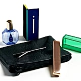 Tetra Travel Kit in Leather by Tetra ($90)