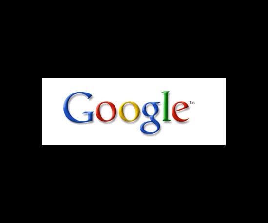 Google Increases Storage Limits