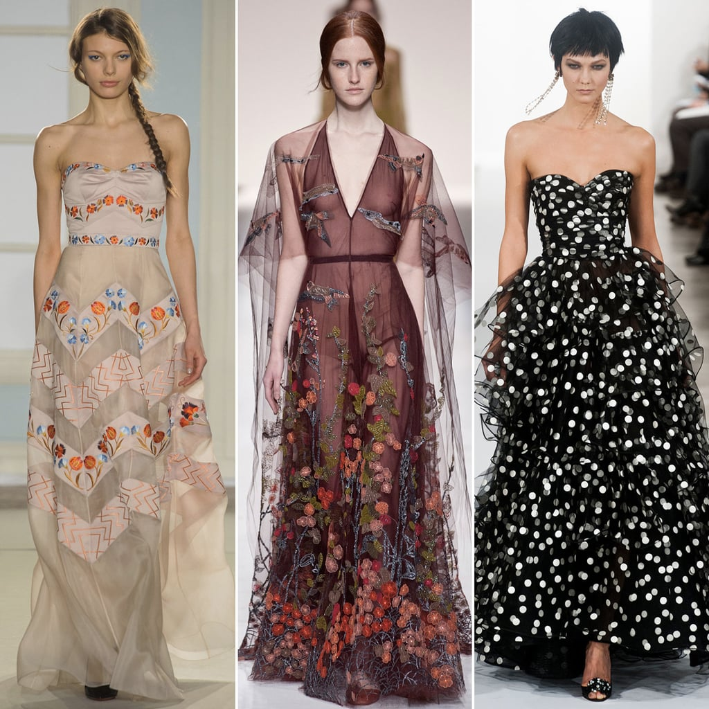 Get Your Dress Fix With 100 of the Prettiest Autumn Looks