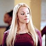 The Role of Regina George Almost Went to Other Cast Members