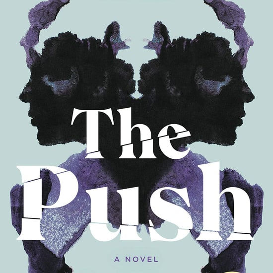 Books Like The Push by Ashley Audrain