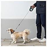 Lurvig Retractable Leash