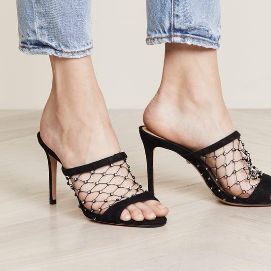 Cheap Heels 2019