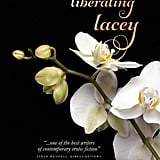 Liberating Lacey by Anne Calhoun