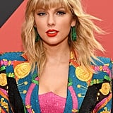 Taylor Swift Style 2019