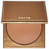 Tarte Amazonian Clay Matte Waterproof Bronze