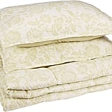 Amazon Basics Comforter Set