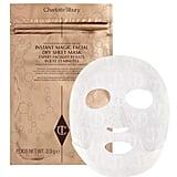Charlotte Tilbury Instant Magic Mask