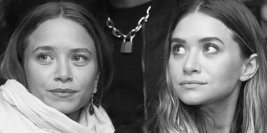 There's Now A Magazine Devoted To The Olsen Twins