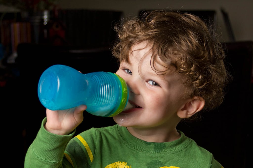 f612ee5c7 Wondering how to switch your child from baby bottle to sippy cup  You re  not alone! Our communities are chock-full of conversations and real mom  advice on ...