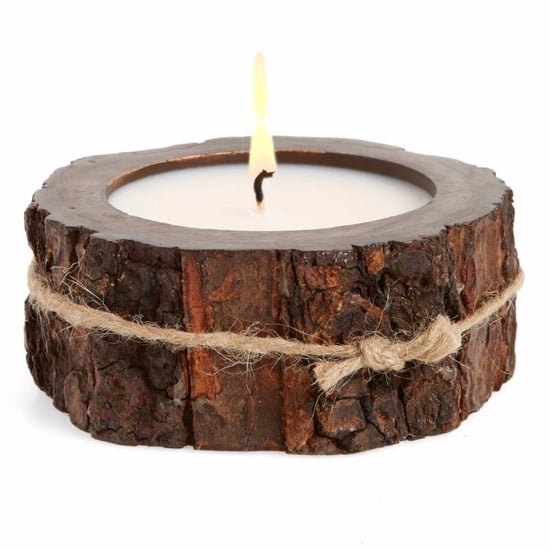 Best Winter Candles