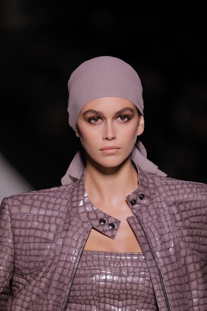 Fashion Photography Vogue 2019