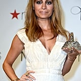 Nicole Richie Launches Nicole Fragrance | Pictures