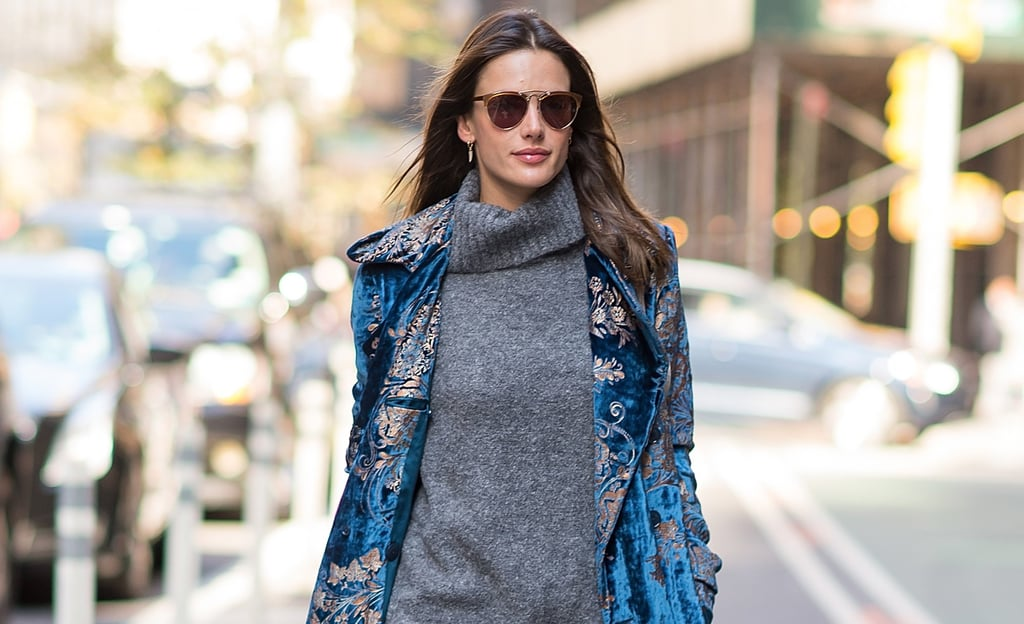 11 Gifts For the Beach Girl in Your Life, According to Boho Queen Alessandra Ambrosio