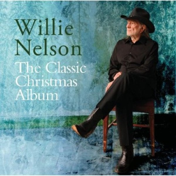 Willie Nelson, The Classic Christmas Album