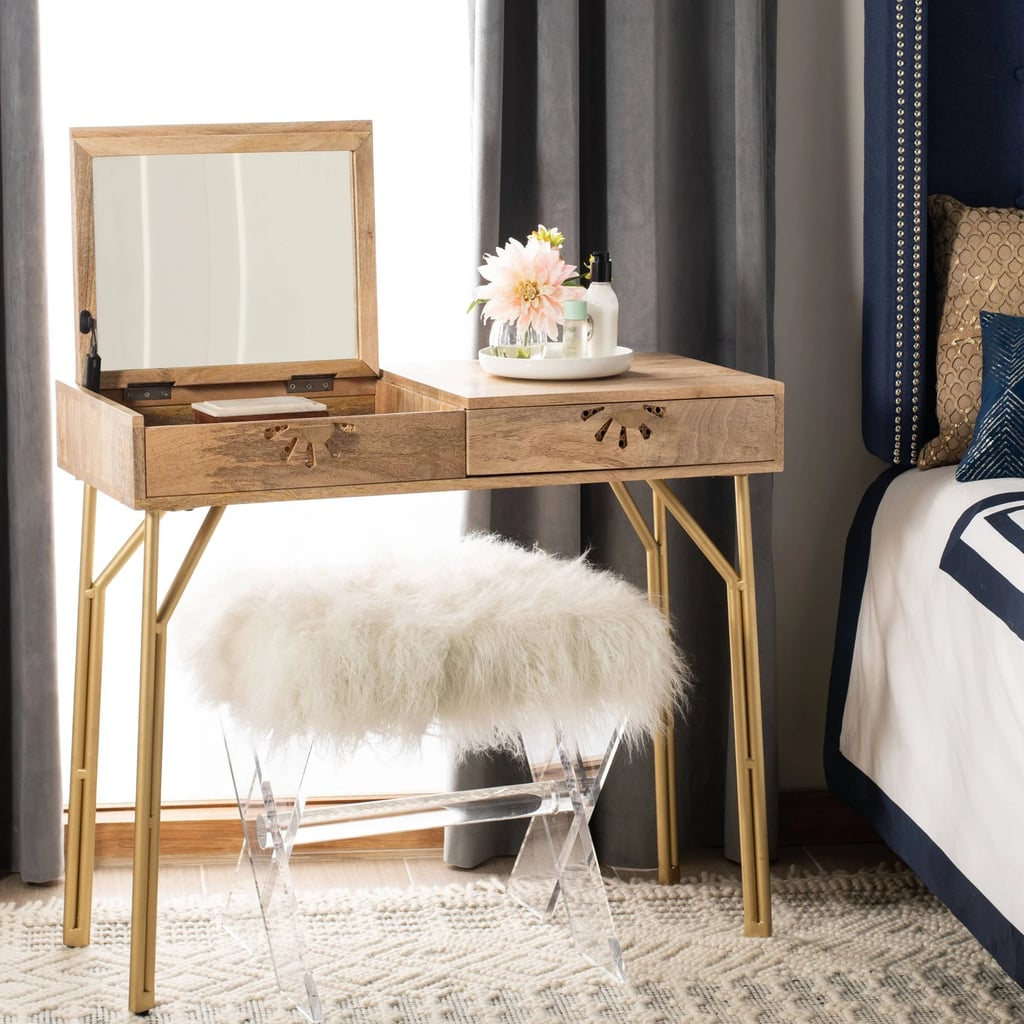 The Best Furniture on Sale at Target in 2021