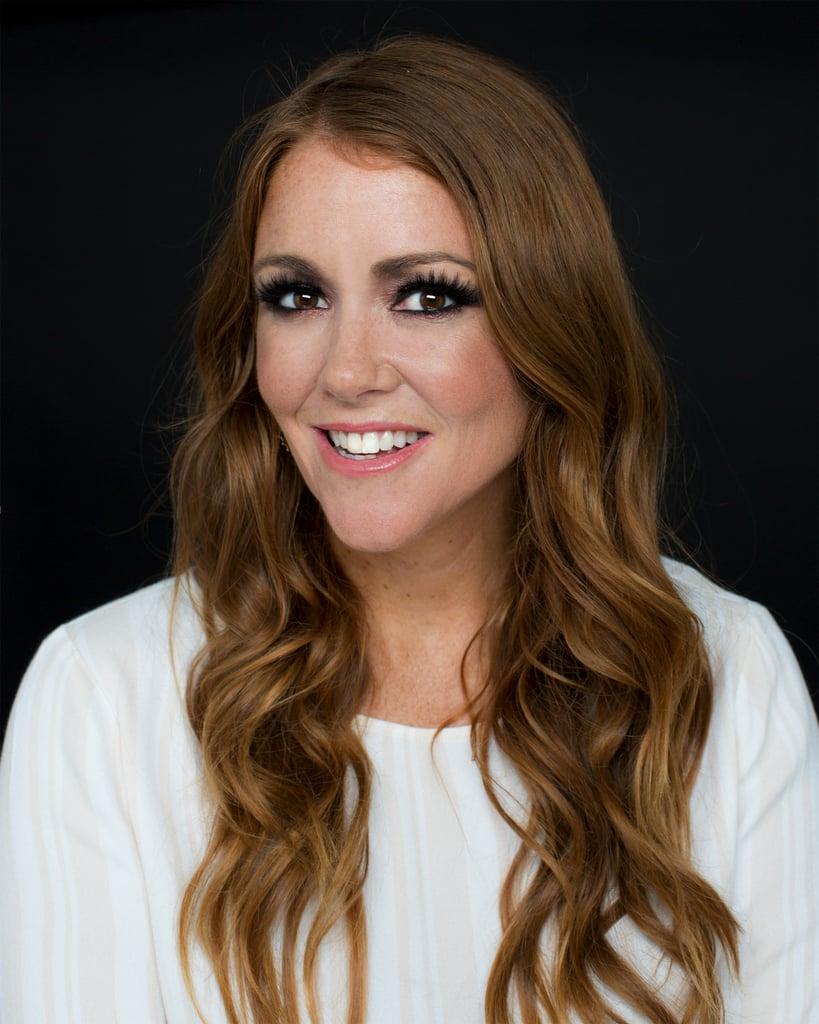 Maureen Kelly, Founder of Tarte