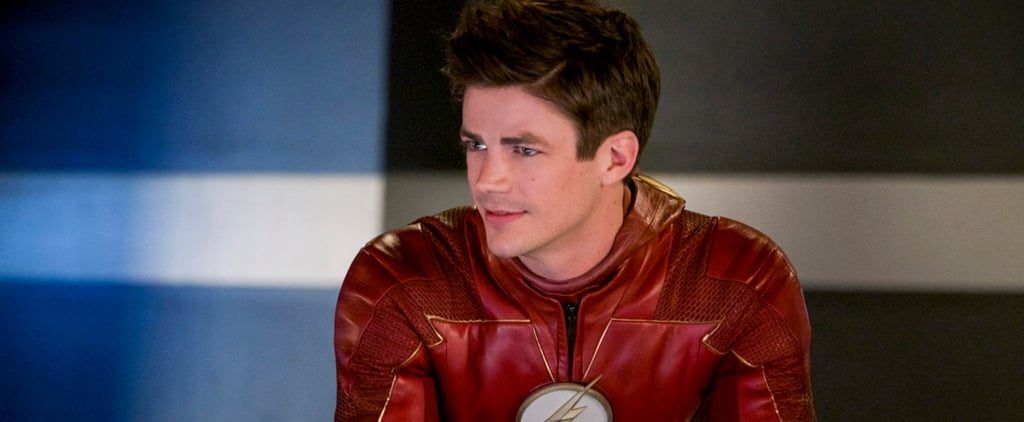 When Will The Flash Season 4 Be on Netflix?