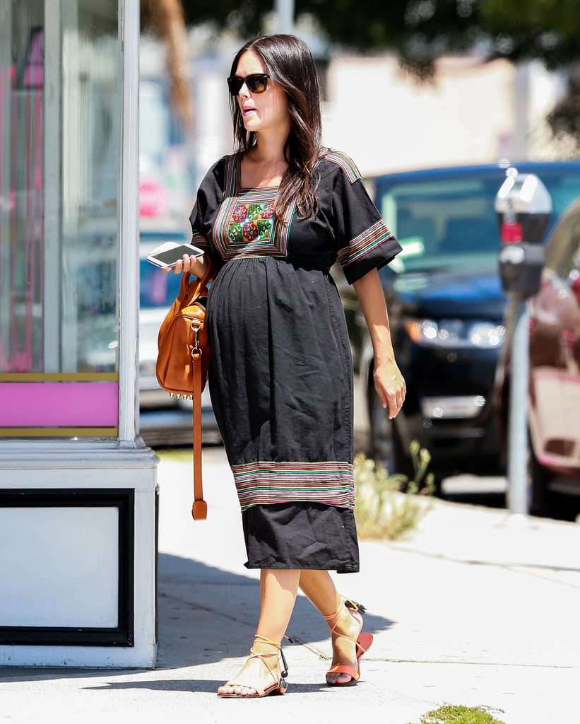 Celebrity Pictures   Week of Aug. 11, 2014