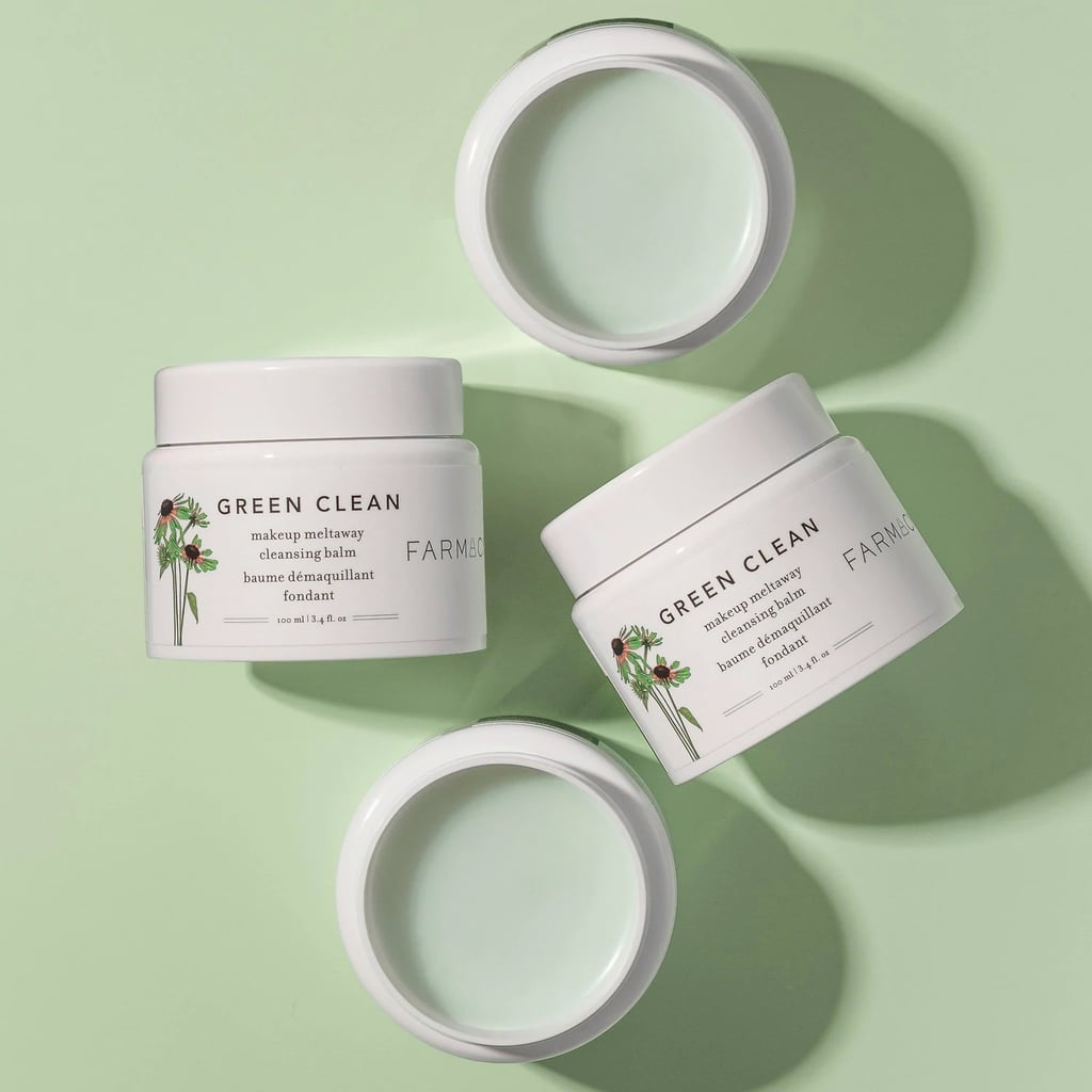 The Farmacy Cleansing Balm Review
