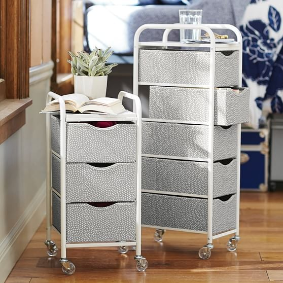 Cool 17 Best Ideas About Toiletry Storage On Pinterest  Toiletry