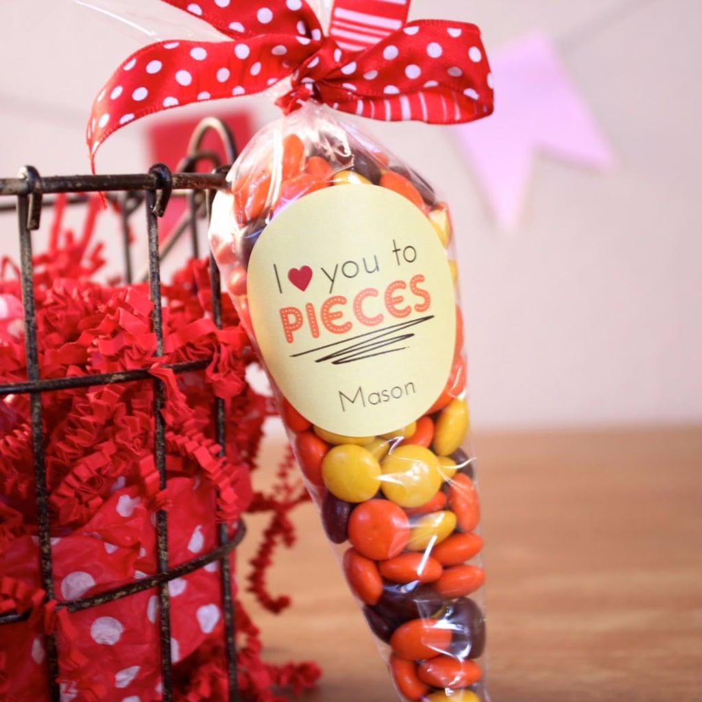 Valentines Day Cards For Kids – Valentine Cards Kids