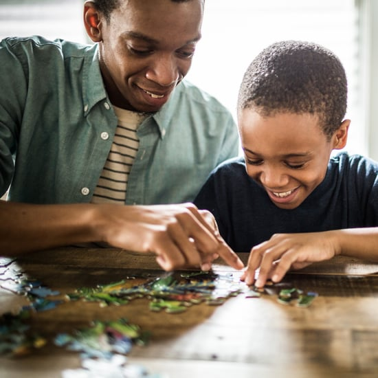 Toys That Help Kids With Social and Emotional Learning