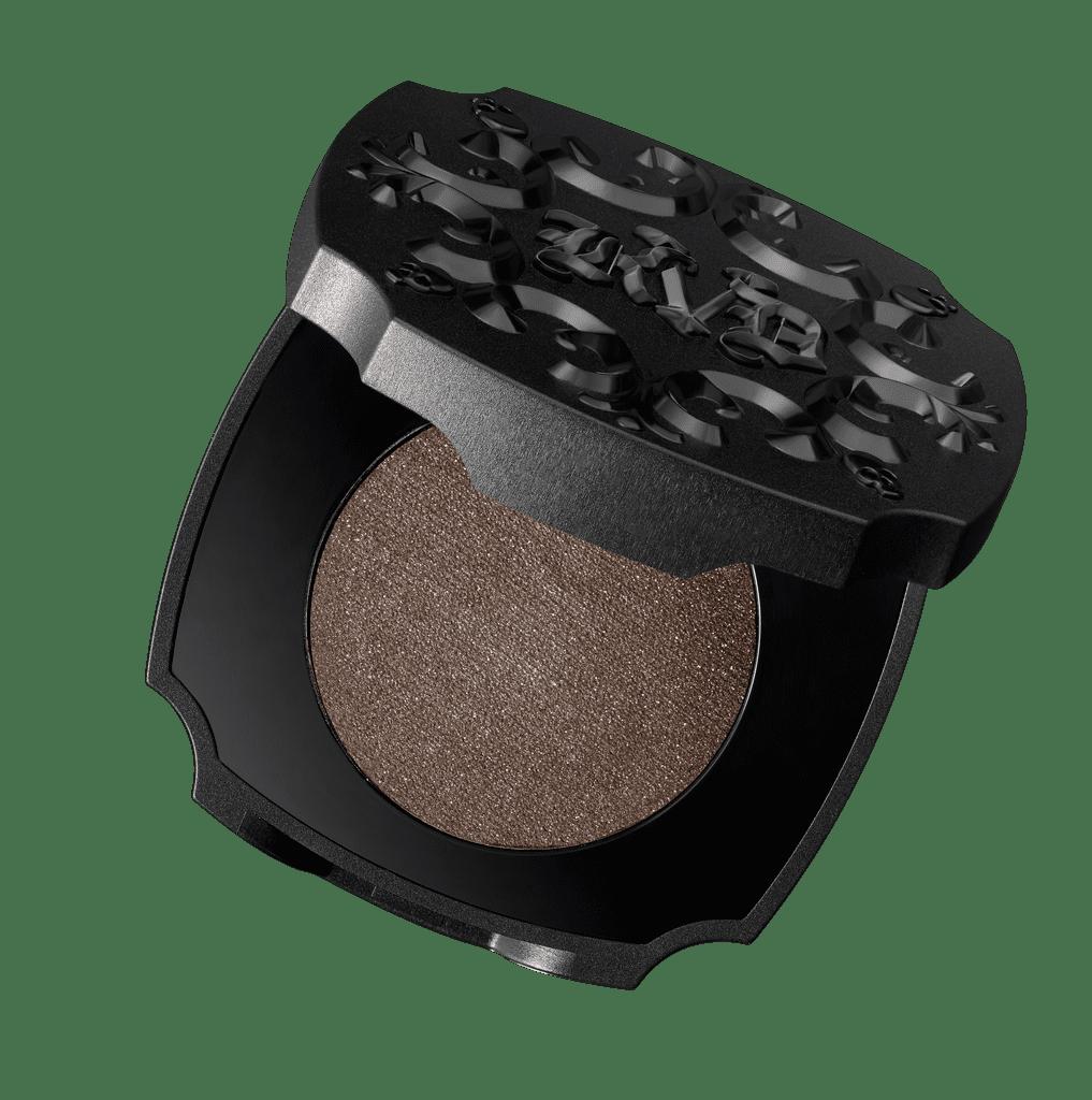 Browstruck Dimension Powder