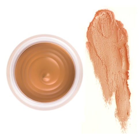 The Best Concealers For Your Skin Issues