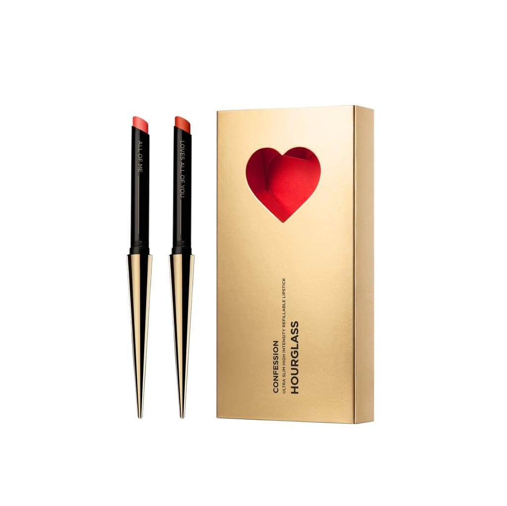 11 Valentine's Day Beauty Gifts That Are So Pretty, You Might as Well Keep Them