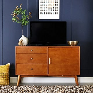 Midcentury Furniture on Amazon