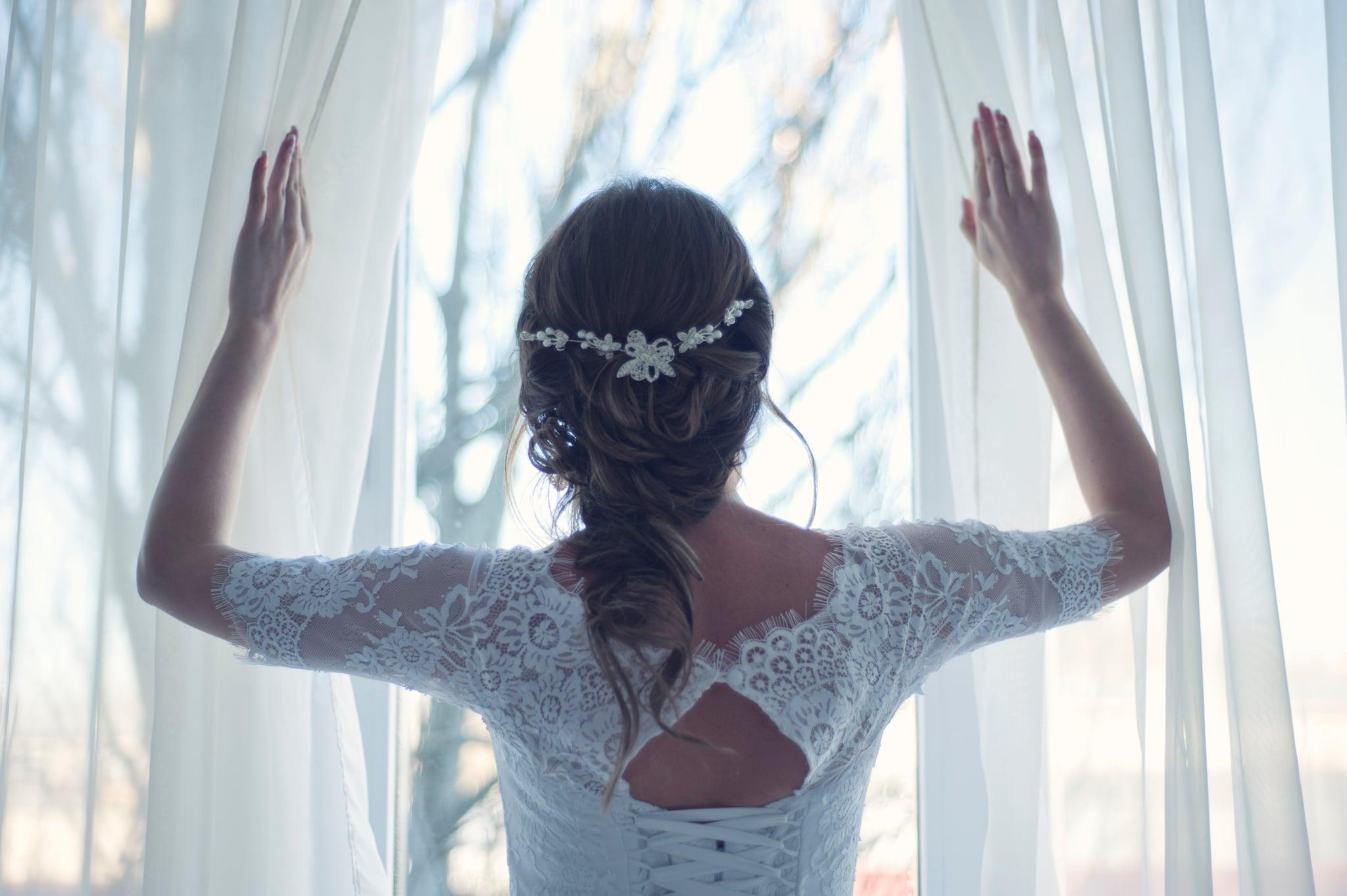 tmp_topPmc_3969442361f1d0ea_adult-bridal-bride-341372.jpg
