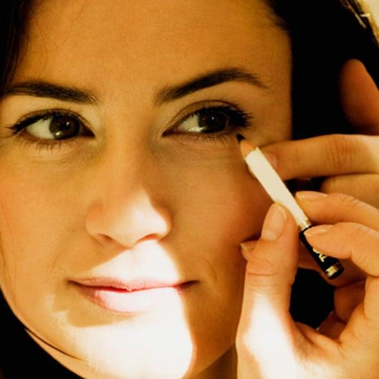 Your Most Useful Eyeliner Tricks