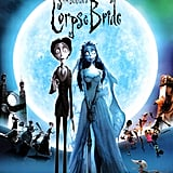 The Corpse Bride (PG)
