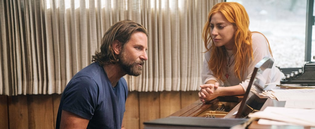 How Many A Star Is Born Movies Are There?
