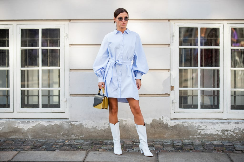 Best Boots For Women 2019