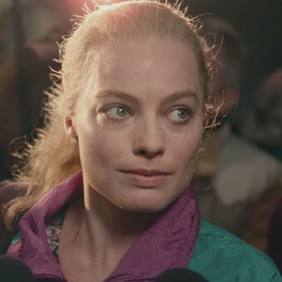 I, Tonya Trailer and Australian Release Date
