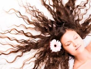 Enchantress Long Hair Salon in Olmsted Falls, OH