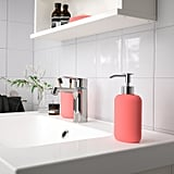 Ekoln Soap Dispenser