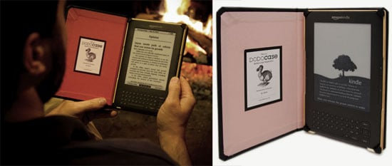 DODOcase For Kindle
