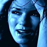 """You're Still the One,"" Shania Twain"