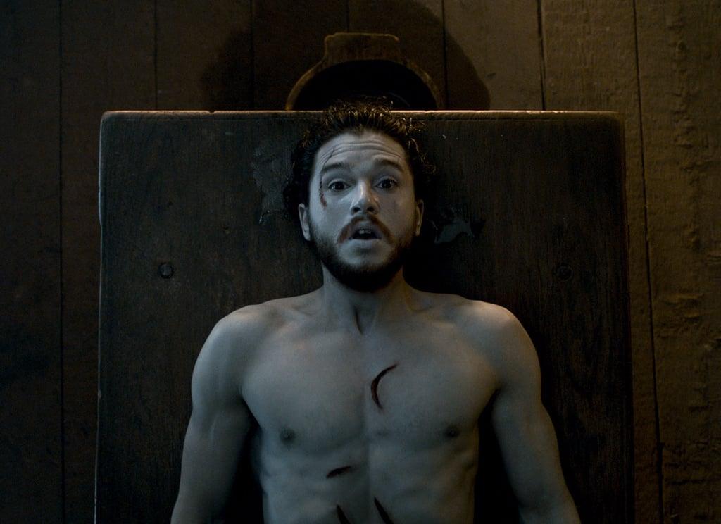 Game of Thrones Season 6 Theories