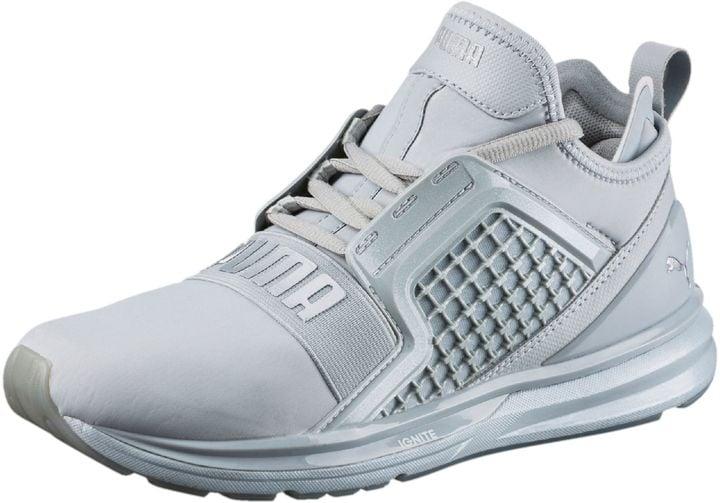 Under $150: Puma IGNITE Limitless Metallic Women's Training Shoes