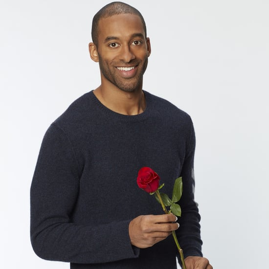 When Will The Bachelor Premiere in 2021?