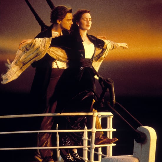 Titanic Movie Quote Quiz
