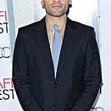 Inside Llewyn Davis's Oscar Isaac joined A Most Violent Year, alongside his former Juilliard classmate Jessica Chastain. He'll play a Hispanic immigrant who lives in Miami in 1981, when the city was in the heat of a dangerous drug war.