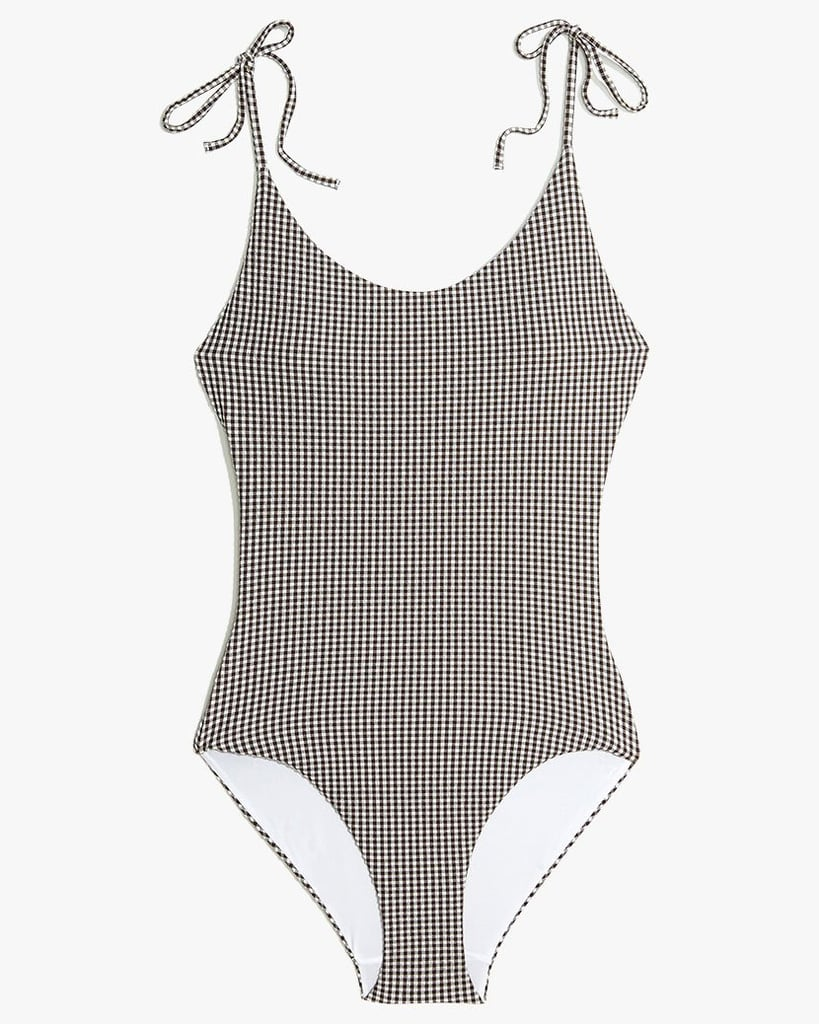Onia Ginny One Piece Swimsuit