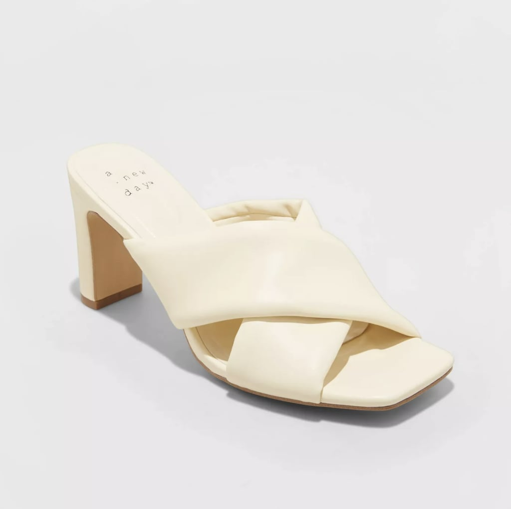 Best Shoes For Women From Target | 2021 Guide